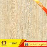 mattonelle rustiche delle mattonelle di pavimento del materiale da costruzione di 600*600mm (TCCA6014)