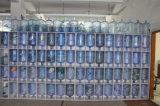 100% neues PC Material 5 Gallonen-Wasser-Flasche
