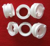 Zirconia Bush di ceramica strutturale di alta qualità