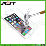 iPhone6 (RJT-A1003)のための小売りパッケージを持つ超明確で高く敏感なタッチ画面のフィルム0.33mm 2.5D 9hの緩和されたガラススクリーンの監視