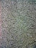 WPC (PE+Wood) Pelletisierung-Zeile (Zerkleinerungsprozeß)