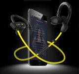 Rádio de venda do auscultadores da venda por atacado dos auriculares do bluetooth de Shenzhen o melhor