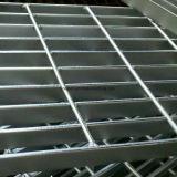 Решетка Jb253/30/100 HDG стальная
