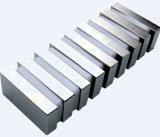 Permanent Magnetic Big Block NdFeB Magnet /Neodymium Magnet (UNI-Block-o15)