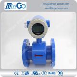 Débitmètre électromagnétique avec Dn10-Dn600