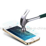 iPhone6를 위한 최신 판매 고품질 광택이 없는 명확하고 다이아몬드 또는 강화 유리 전화 스크린 프로텍터 이동 전화 Accessries