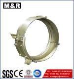 élévateur de câble métallique 1000kg pour M&R