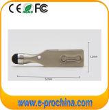 lecteur Tj005 de crayon lecteur de flash USB du crayon lecteur OTG de l'aiguille 3-in-1