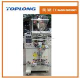 Ktl-50A3 Machine van de Verpakking van Turnplate van het Blok van het open-sluiten de Verticale Automatische