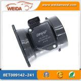 Détecteur de masse 8et009142-241 de flux d'air pour VW de portée d'Audi Skoda