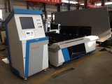 5mm Stainless Steel Cutting를 위한 800W Stainless Steel Laser Cutting Machine