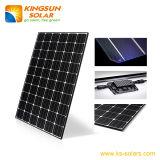 Mono comitato solare potente 215-260W
