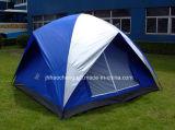 折るキャンプテント/テントキャンプの2人のテント(HC-T-CT10)