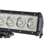 Yourparts 20 Inch LED Light Bar 60W CREE Bulb (yp-8102)