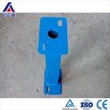 Pallet Rack의 TUV/Ce/ISO9001 Certified Beam