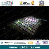 5000 Tent van de Ceremonie van de Partij van het Frame van het Aluminium van mensen de Grote voor Verkoop