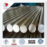 Barra rotonda dell'acciaio inossidabile di alta qualità ASTM A276 420