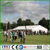 Events를 위한 Aluminum 옥외 PVC Large Tent