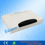 Expandierbares Telefone Exchange Cp832 mit PC Management PBX mit Caller Identifikation Intercom System