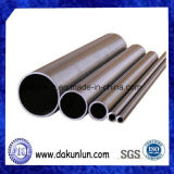 CNC Precision 316/304 Stainless Steel Tube
