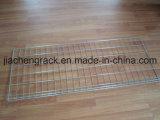 Vano per cavi personalizzato della rete metallica con l'alta qualità