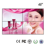 LG/Samsung Screen 46 Inch LCD Video Wall Display с Controller (MW-461VW)