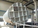 Fabriek van de Tank van de Opslag van China de Professionele Machinaal bewerkte met Goedkope Prijs