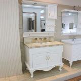 Шкаф тщеты мебели комнаты таблицы тщеты состава оптовый живущий
