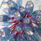Ce RoHS 12mm DC5V LED Pixel String Lights