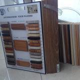 Flooring estratificado Accessory para Wallboard - 3