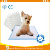 Chiot Training&#160 d'Underpad d'urine de crabot ; Pads&#160 ; Pet&#160 ; Les produits vendent la garniture en gros d'animal familier de Disaposable