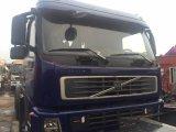 Volvo Fh12 usou a cabeça do caminhão, caminhão usado de Volvo