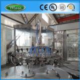 Пластичное промышленное предприятие бутылки воды (CGF24-24-8)