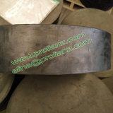 이탈리아에 직업적인 Rubber Bearing Pad