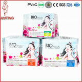 중국에 있는 여자 Sanitary Napkin Wholesale