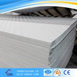 De Raad van het Plafond van het Gips van het Gips Board/PVC van het Plafond Tile/PVC van het gips
