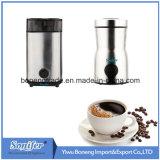 전기 분쇄기 또는 커피 빻는 기계 Sf-1599