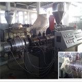 PVC管のための機械を作る16-630mmの管