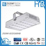 40W-240W LED Focos Industriales Proyectores UL Dlc