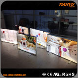 LED Aluminum Box Light Box