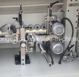Trecciatrice automatica del bordo della trecciatrice del bordo del MDF di Hq3600b