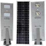 2016太陽LEDの道ライトSolar Energy街灯