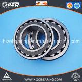Peilung-Lieferant China-vom zylinderförmigen Rollenlager durch Size (NU248M)
