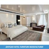 Muebles comerciales del motel del hotel del arreglo para requisitos particulares total (SY-BS108)