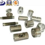 Pezzi meccanici di CNC dell'acciaio inossidabile dei ricambi auto dell'OEM per hardware