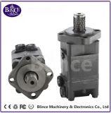 Les séries de Blince Omsy substituent Eaton Carboniser-Lynn 2000 moteurs hydrauliques de série