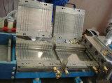 Perfil que hace la máquina - techo/perfil de PVC/WPC que hace la máquina