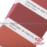 Pantone Tpgの方法ホーム内部カラーガイドFhip100