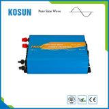 Invertitore solare di seno della fabbrica 1500W di Ningbo dell'invertitore puro dell'onda