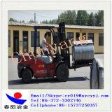 China-Fabrik Casi Kaffee Sial Legierung entkernter Draht/Ferrolegierung entkernter Draht